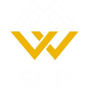 MVV SNP