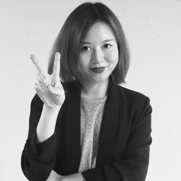 Nguyễn Anh Trang