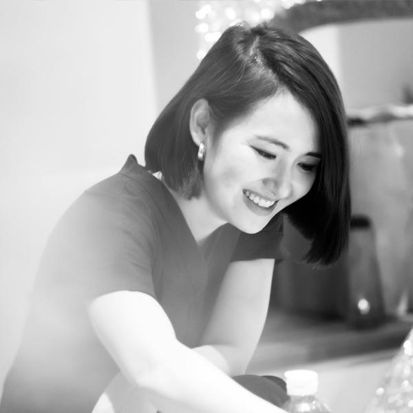 Trần Hoài Thu