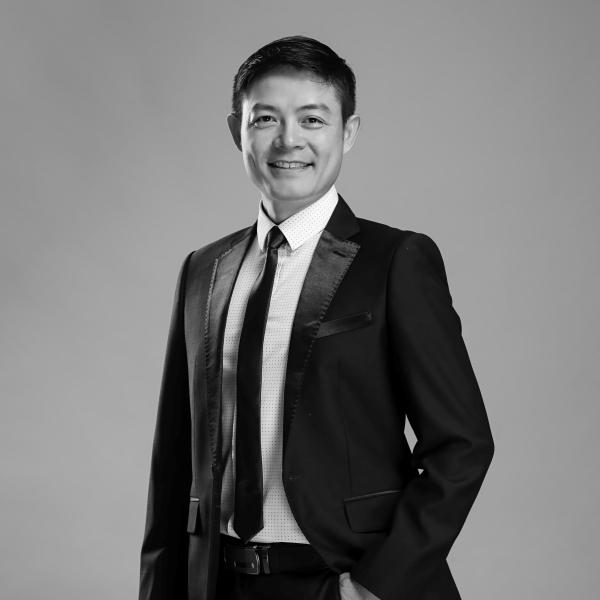 Daniel Tuấn Anh